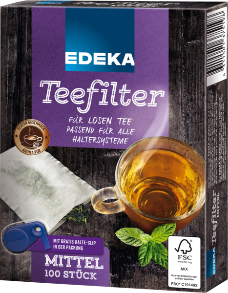 edeka teefilter mittel. Black Bedroom Furniture Sets. Home Design Ideas