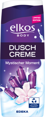 Dusche Limited Edition