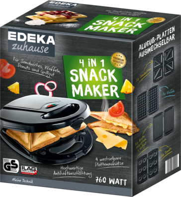 4-in-1-Snack-Maker