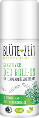 Sensitives Deo Roll-On