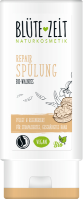 Repair Spülung Walnuss-Jojoba